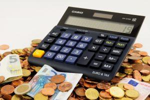 Kalkulatory oszczędzania - jak z nich korzystać?