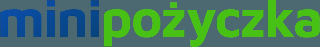 minipozyczka-logo