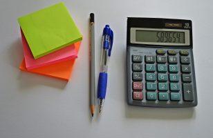 Kalkulatory oszczędzania - co to takiego?