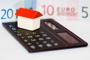 Jak zacząć oszczędzanie na mieszkanie?