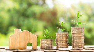 oszczędzanie na mieszkanie - najlepsze sposoby