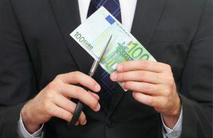 Pożyczka z niższą ratą w TakTo Finanse