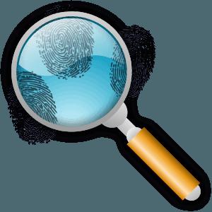 biometria, czyli nowe metody weryfikacji tożsamości