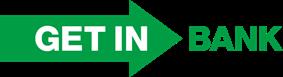 logo kontoprostezasadygetin