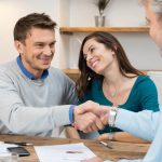 zawarcie umowy pożyczki