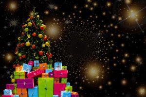 Jak zaoszczędzić na świętach - szukamy rozwiązań