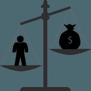 Czy pożyczki online pomogą spłacić alimenty - szukamy rozwiązań