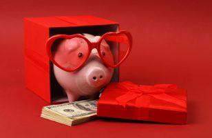 Walentynkowy konkurs Ferratum: weź pożyczkę i wygraj tablet