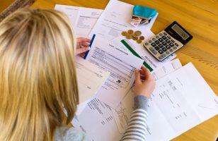 Kto spłaca pożyczkę pozabankową po śmierci dłużnika?