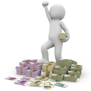 Pożyczka z ratą malejącą a pożyczki w instytucjach pozabankowych