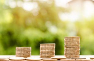 Pożyczka z ratą malejącą