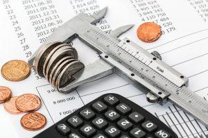 Radzimy, jak wyjść z długów - szybko i skutecznie
