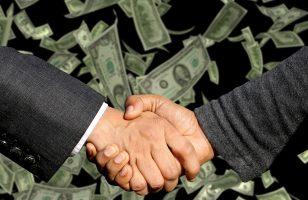 Pożyczka pozabankowa na alimenty