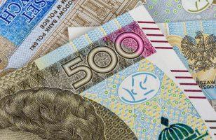 Wygraj spłatę pożyczki. Promocja 500+ w Hapi Pożyczki
