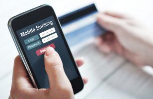 aplikacje dla oszczędzających