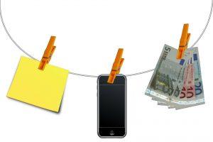 Jak wybrać aplikacje dla oszczędzających?