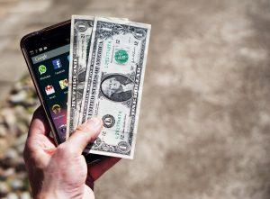 najlepsze aplikacje dla oszczędzających - gdzie ich szukać?