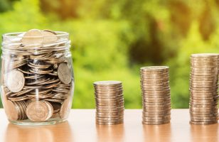 pożyczki jak Provident dla każdego