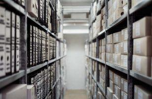 zarchiwizowane dokumenty