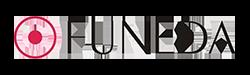 Funeda – do 12 000 zł pożyczki na raty