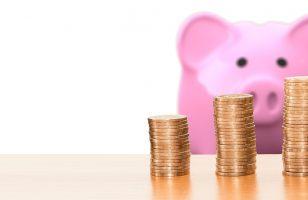konto oszczędnościowe czy lokata - co wybrać?