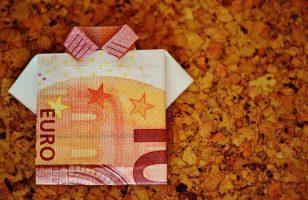 Jesień pełna inspiracji w Pożyczka Plus. Weź pożyczkę i wygraj 5 000 zł