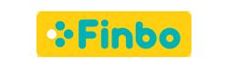 Finbo zwiększa kwotę darmowej pożyczki. Pożyczysz bez opłat aż 5 000 zł!
