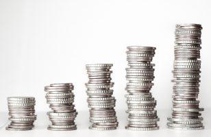 pożyczka online na spłatę alimentów od zaraz