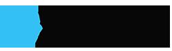 logo gotowkanonstop