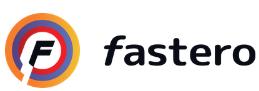 Fastero – nowa oferta bezpłatnej pożyczki