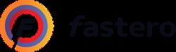 Fastero wprowadza nowe formy weryfikacji klienta. Do wyboru Kontomatik lub GIRO