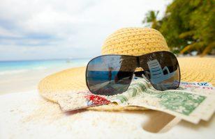 Wakacje z Net Credit. Weź pożyczkę i wygraj bon na podróż z Itaką