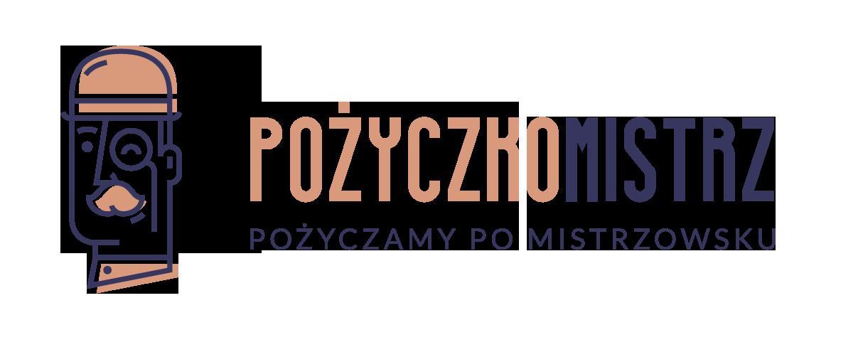 logo pozyczkomistrz