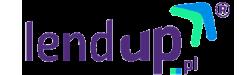 LendUp – nowa oferta pożyczki ratalnej