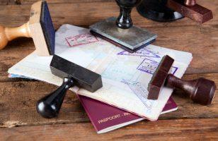ile kosztuje paszport