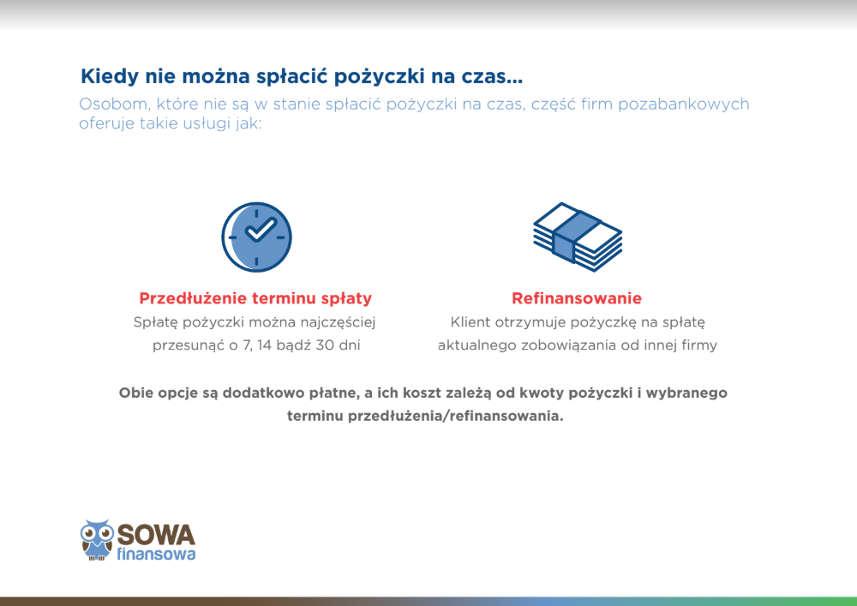screen pdf sowa