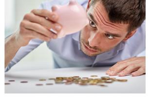 Pożyczki pozabankowe dla początkujących [E-book]