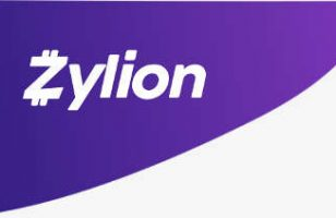 Opinie o Zylion