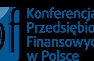 KPF: Spada sprzedaż pożyczek pozabankowych