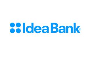 logo ffideabankkontofirmowe