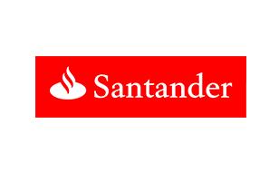 logo santanderkonto