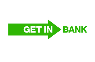 logo getin bank