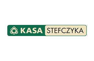 logo kasa stefczyka