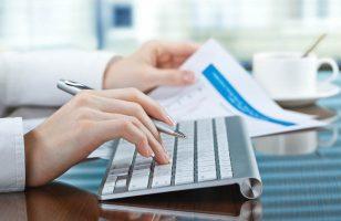 Co można odliczyć od podatku?