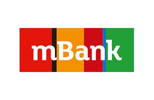 logo mbankkontofirmowe