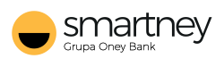 logo marki Smartney