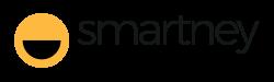 logo marki Smartney