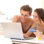 Polacy szukający dobrej pożyczki