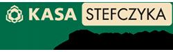 logo kasastefczykafit