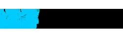 logo 123pozyczki